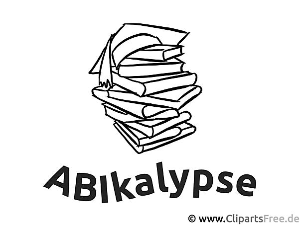 Beste Malvorlagen Bücher Fotos - Druckbare Malvorlagen - amaichi.info