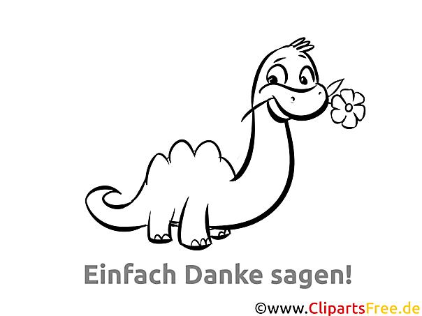 Gemütlich Wie Man Einen Drachen Malvorlagen Ausbildet Bilder ...
