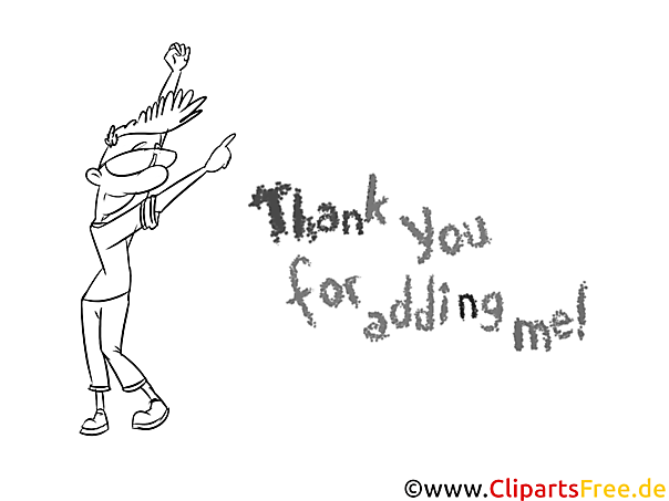 Thank you Coloring Page printable