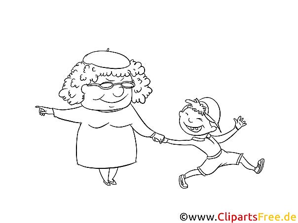 Bibi Und Tina 3 Ausmalbilder Zum Ausdrucken : Gro Artig Uns Malvorlagen Galerie Malvorlagen Ideen