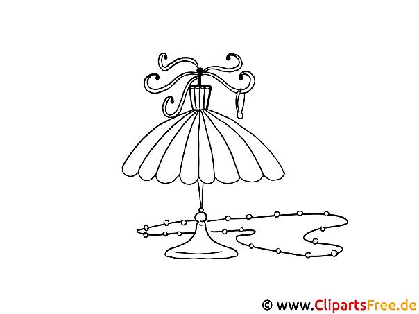 Tischlampe Bild - Schöne Bilder zum Nachmalen