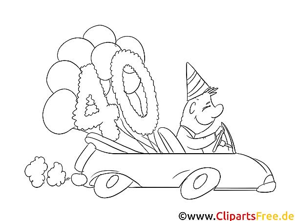 Ausmalbilder Geburtstag Prinzessin : Erfreut Disney Geburtstag Malvorlagen Ideen Malvorlagen Von Tieren
