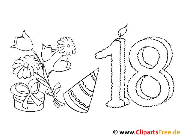 Ausmalbilder Zum 50 Geburtstag : Ausmalbilder Einladung Geburtstag Pixelwarfare Info