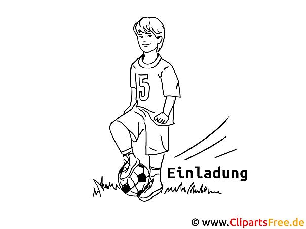 Großartig Malvorlagen Fußballspieler Ideen - Entry Level Resume ...