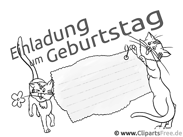 Beste Kätzchen Katze Malvorlagen Zum Ausdrucken Fotos - Beispiel ...