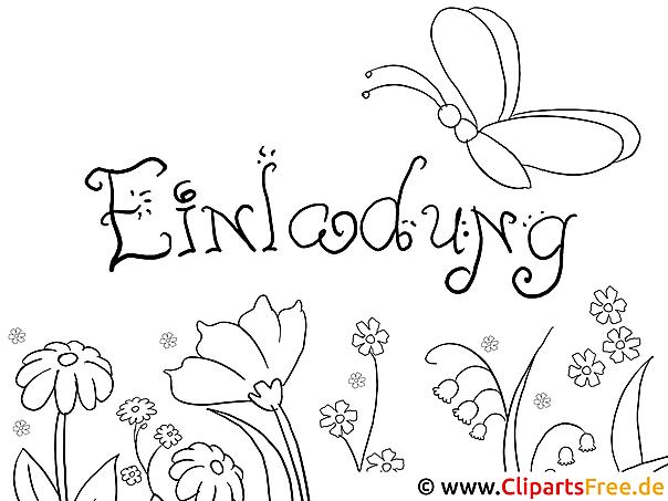 Ausmalbilder Schmetterlinge Blumen : Fein Schmetterlinge Und Blumen Malvorlagen Ideen Malvorlagen Von