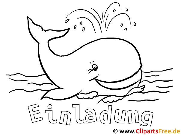 Beste Orca Wal Malvorlagen Galerie - Entry Level Resume Vorlagen ...