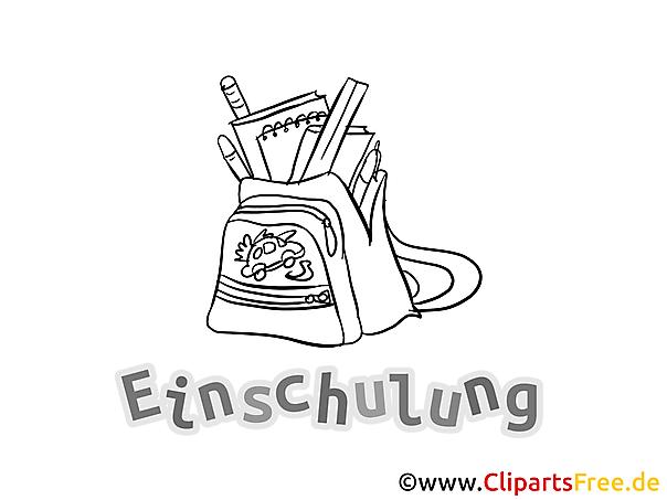 Beste Alphabete Zum Ausmalen Galerie - Malvorlagen Von Tieren ...