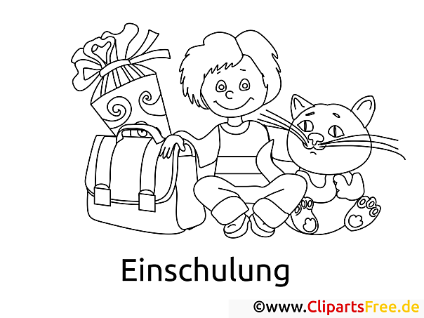 Schön Malvorlagen Der Schule Spielen Fotos - Malvorlagen Von Tieren ...