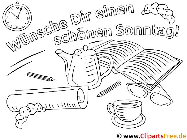 Groß Malvorlagen Für Kinder Sonntagsschule Ideen - Ideen färben ...