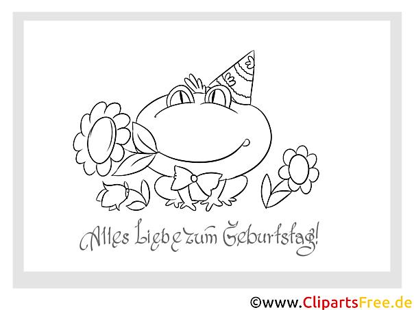 Niedlich Malvorlagen Eines Frosches Fotos - Malvorlagen-Ideen ...