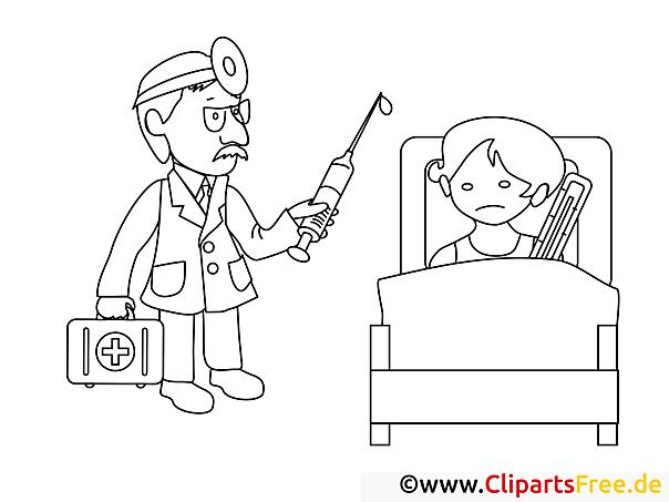 Ausmalbilder Playmobil Krankenhaus : Niedlich Malvorlagen Aus Dem Krankenhaus Bilder Entry Level Resume
