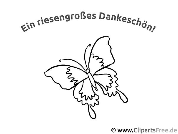 Ausmalbilder Schmetterling Groß : Ausmalbilder Tiere Schmetterlinge Schmetterling Barbie Ausmalbilder