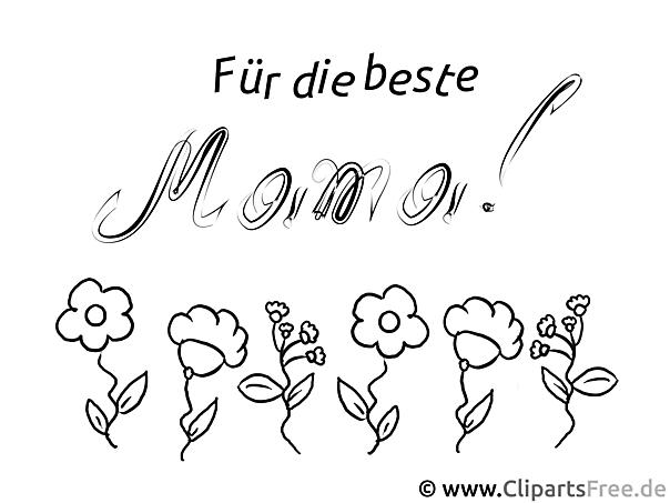 Großzügig Malvorlagen Zum Vatertag Gratis Bilder - Malvorlagen Von ...