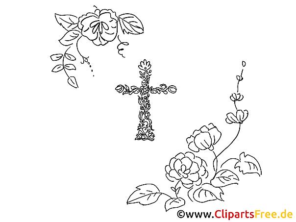 Ausgezeichnet Jesus Taufe Malvorlagen Für Kinder Galerie - Beispiel ...