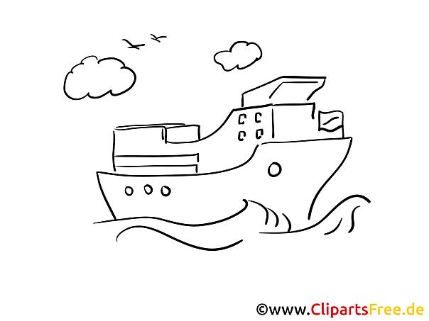Playmobil Ausmalbilder Kreuzfahrtschiff : Erfreut Kreuzfahrtschiff Malvorlagen Ideen Malvorlagen Von Tieren