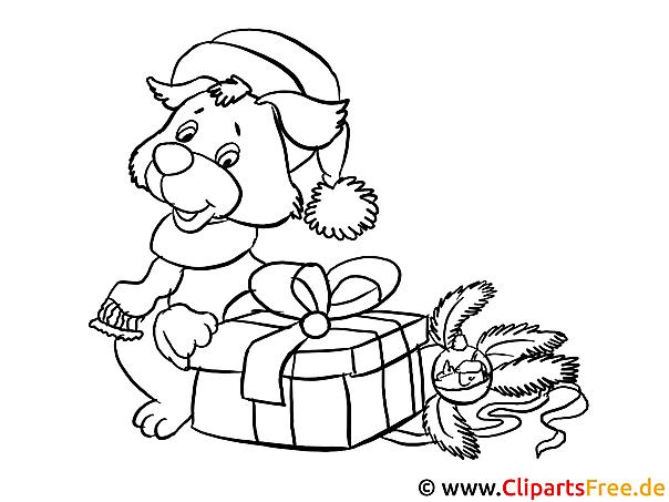 Ausmalbilder Geschenke Geburtstag : Sch N Malvorlagen Von Geschenken Ideen Druckbare Malvorlagen