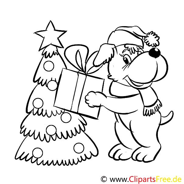 Großzügig Free Christmas Malvorlagen Drucken Fotos - Malvorlagen Von ...