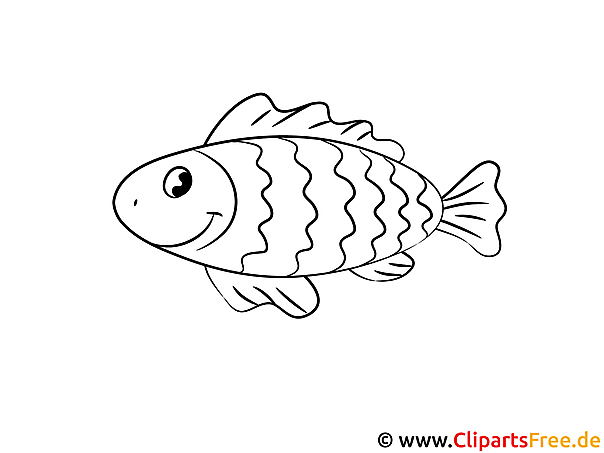 Wunderbar Baby Fisch Malvorlagen Ideen - Ideen färben - blsbooks.com