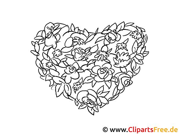 Ausmalbilder Für Große Mädchen : Valentinstag Malvorlagen Kostenlos Zum Ausdrucken