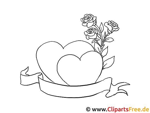 Malvorlagen Gratis Liebe | My blog