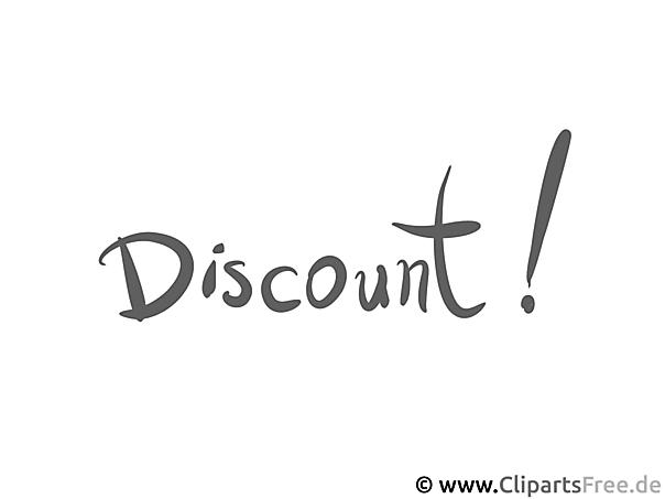 Discount Ausmalbilder gratis für Kinder