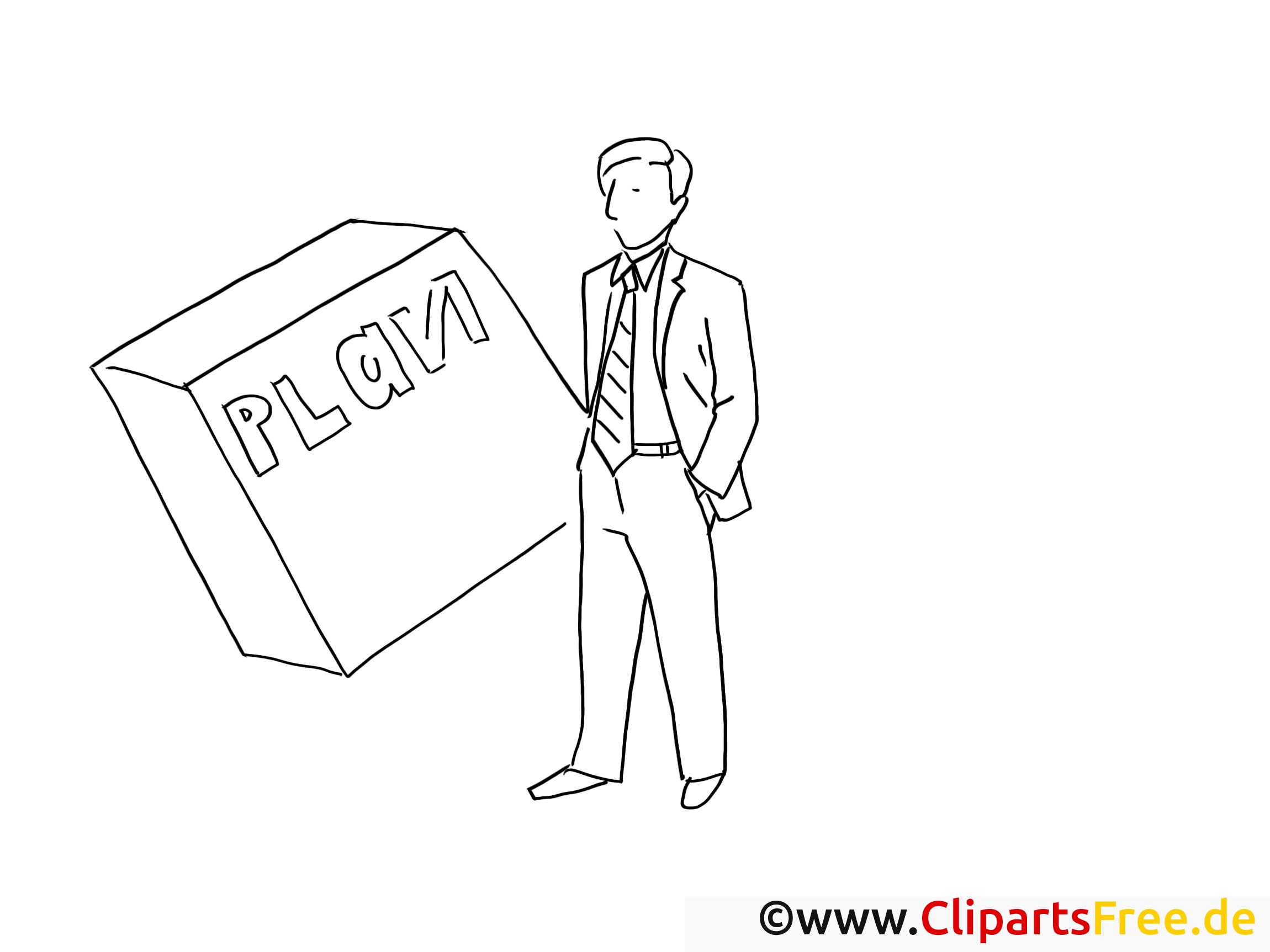 Businessplan Berufsbetreuer - businessplanaktuell