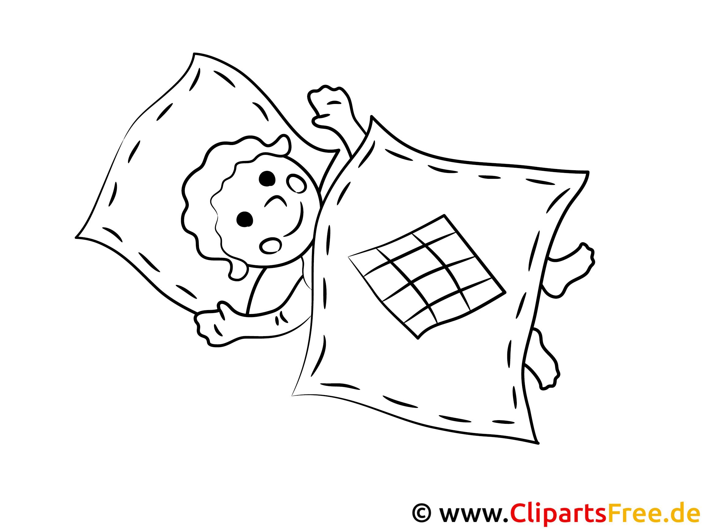 Baby Ausmalbilder kostenlos zum Ausdrucken