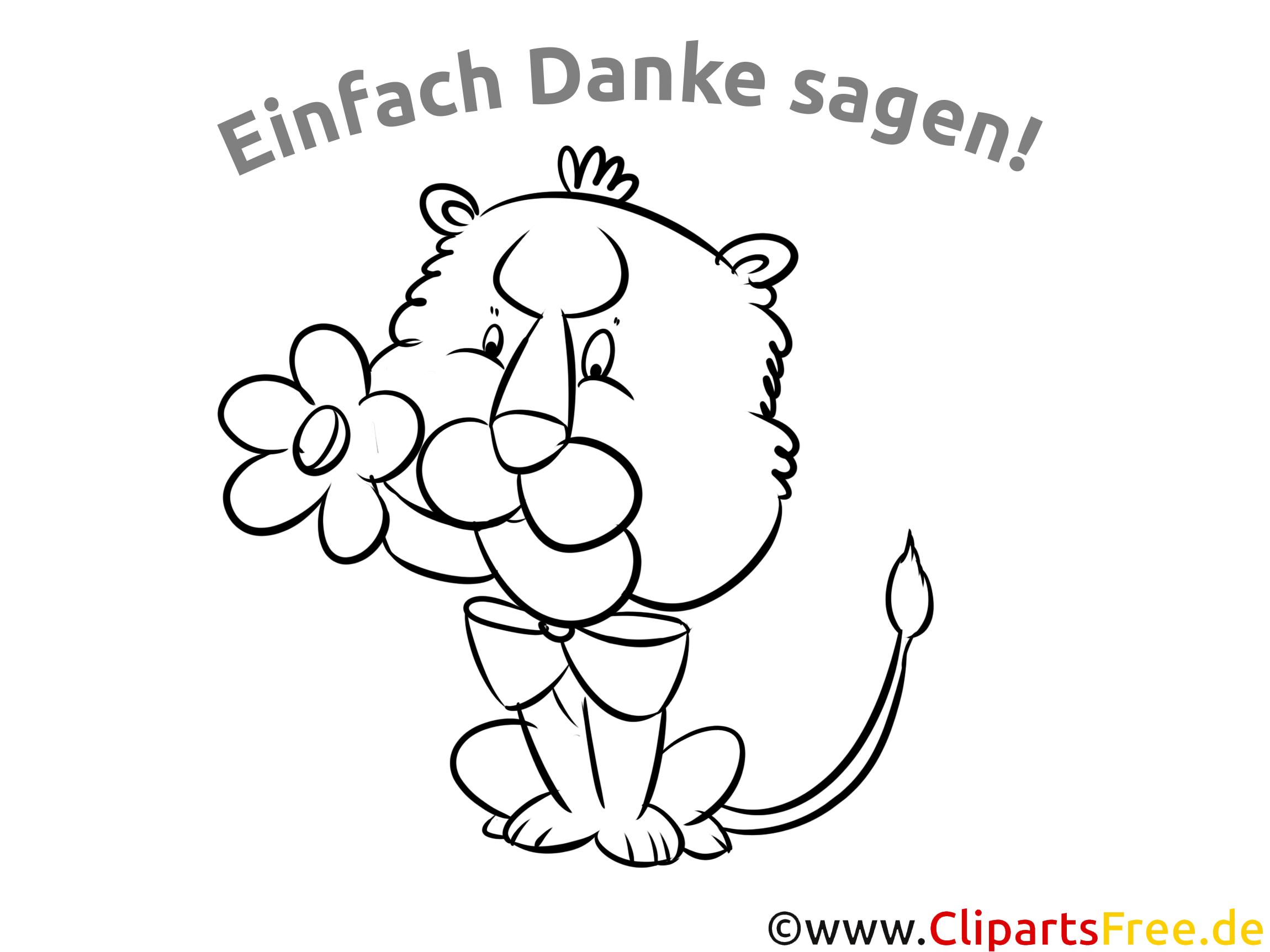 Beste Danke Lehrer Malvorlagen Bilder - Malvorlagen Von Tieren ...