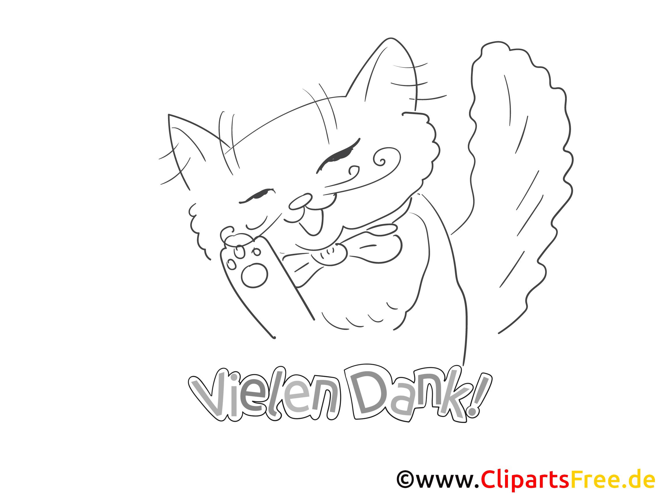 Katzen Ausmalbilder Warrior Cats : Wunderbar Krieger Katze Malvorlagen Ideen Framing Malvorlagen