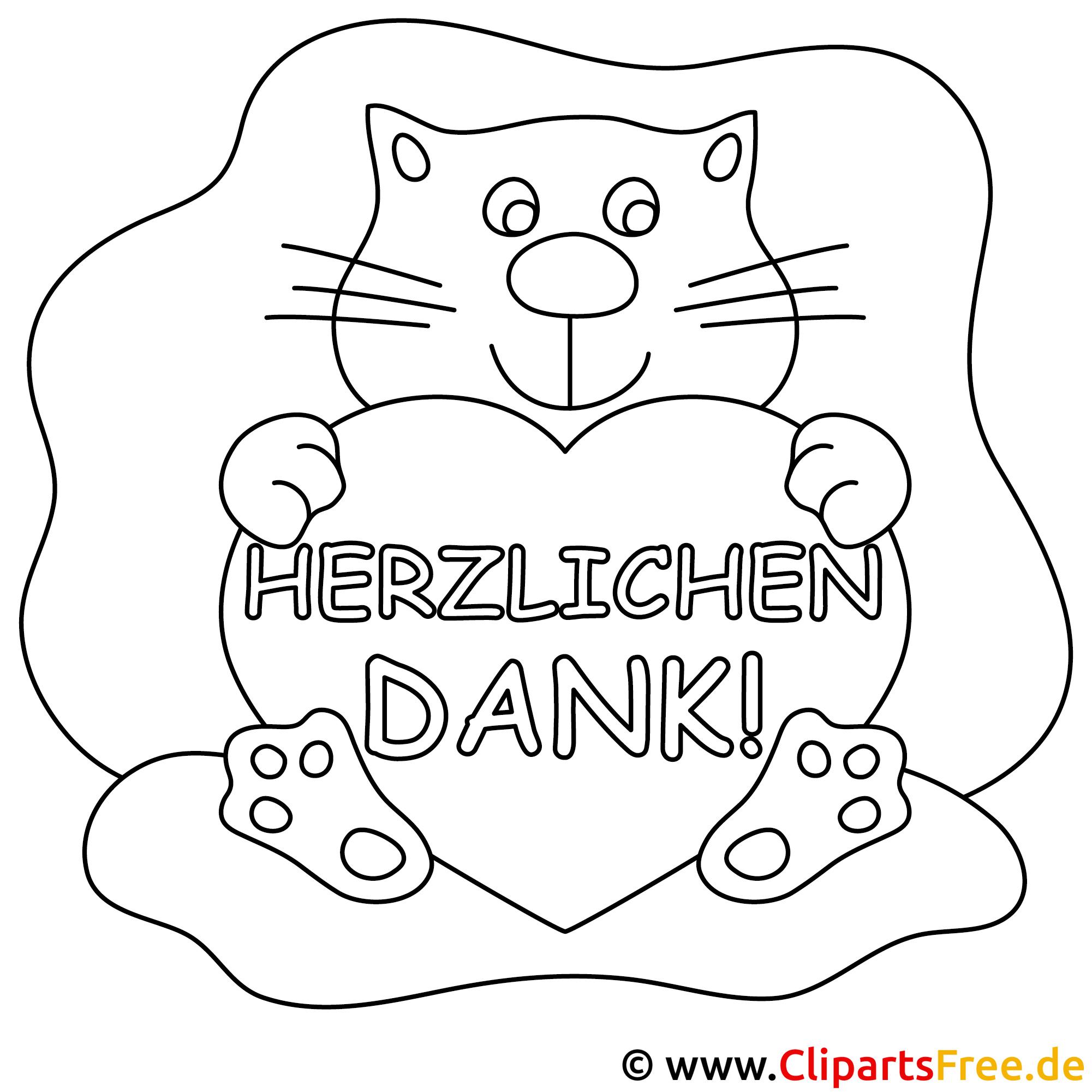 Lustige ausmalbilder von katzen - Lustige bilder zum ausdrucken ...