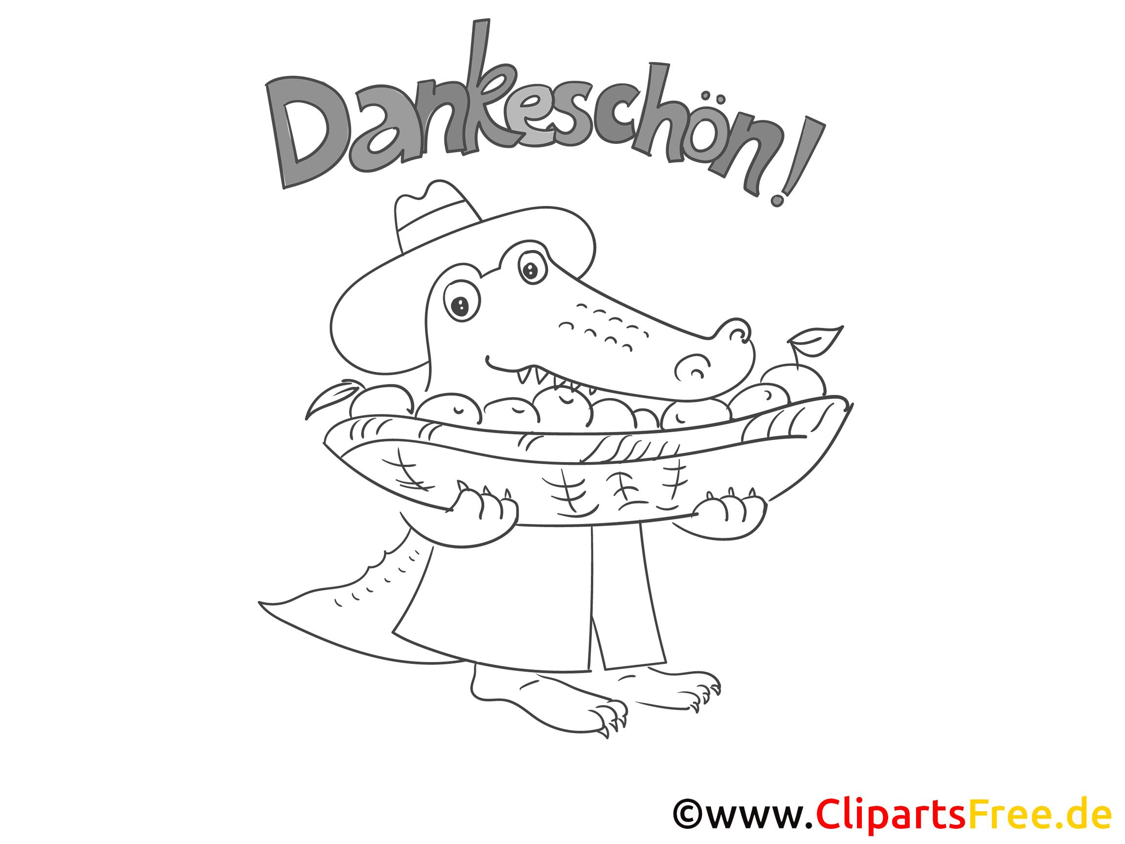 Großartig Krokodil Malvorlagen Zum Ausdrucken Ideen ...