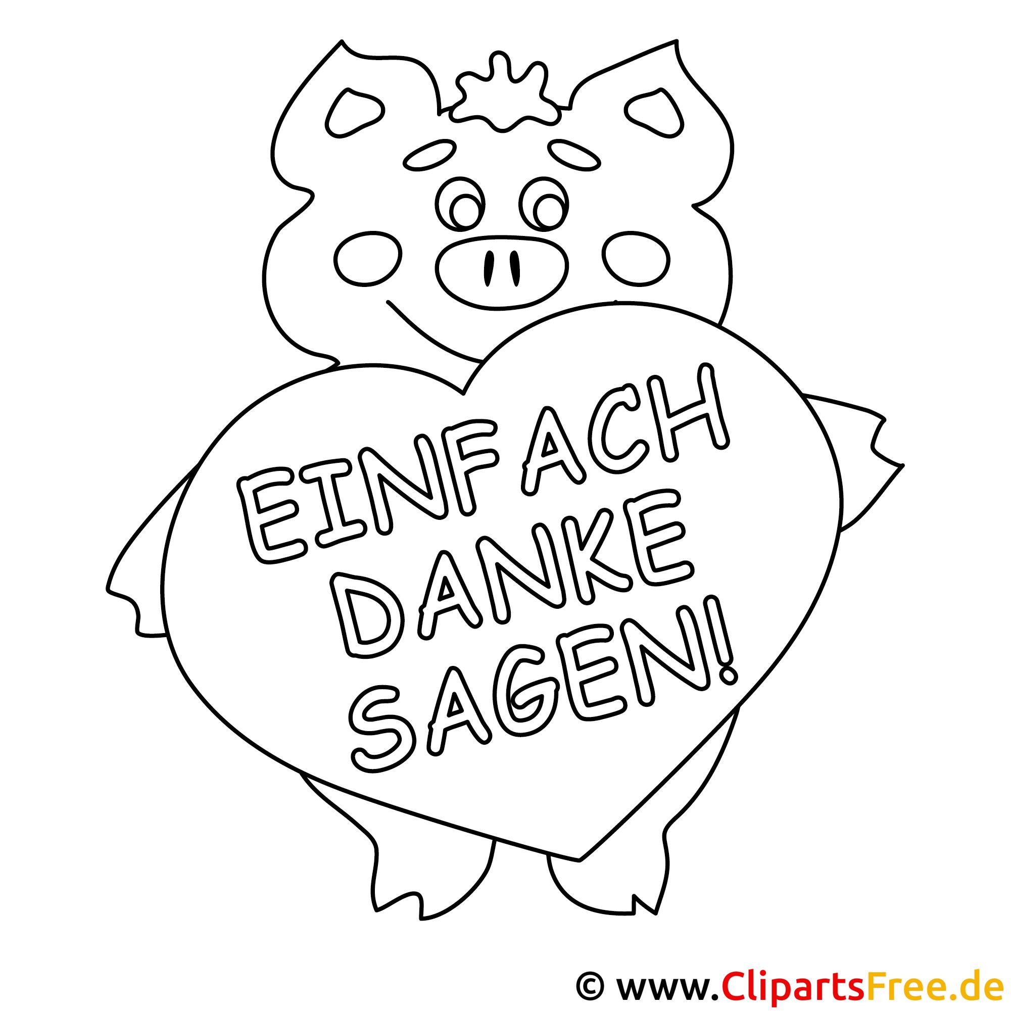 Schweinchen witzige ausmalbilder - Lustige bilder zum ausdrucken ...