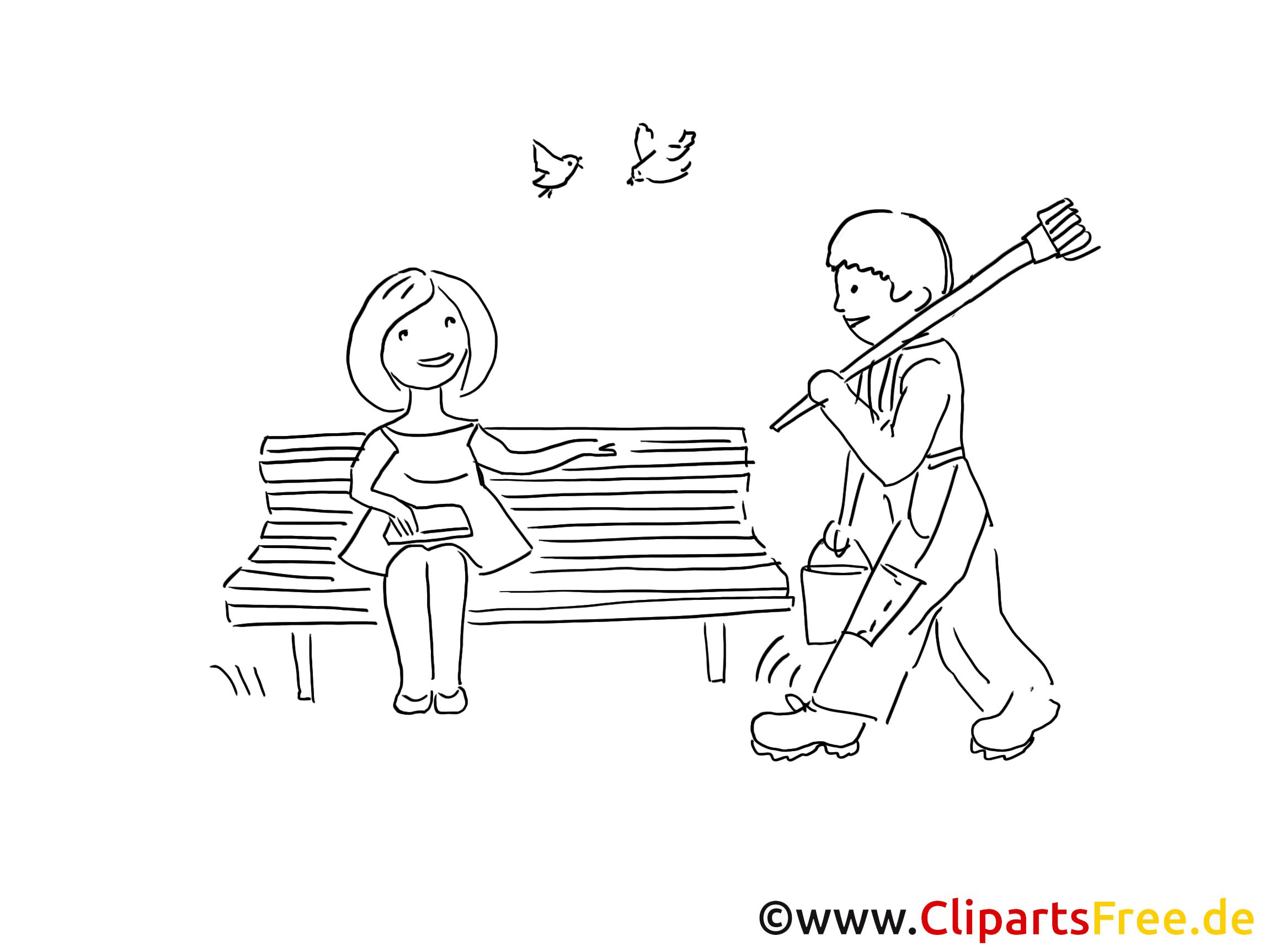 Freunde treffen ausmalbild [PUNIQRANDLINE-(au-dating-names.txt) 44