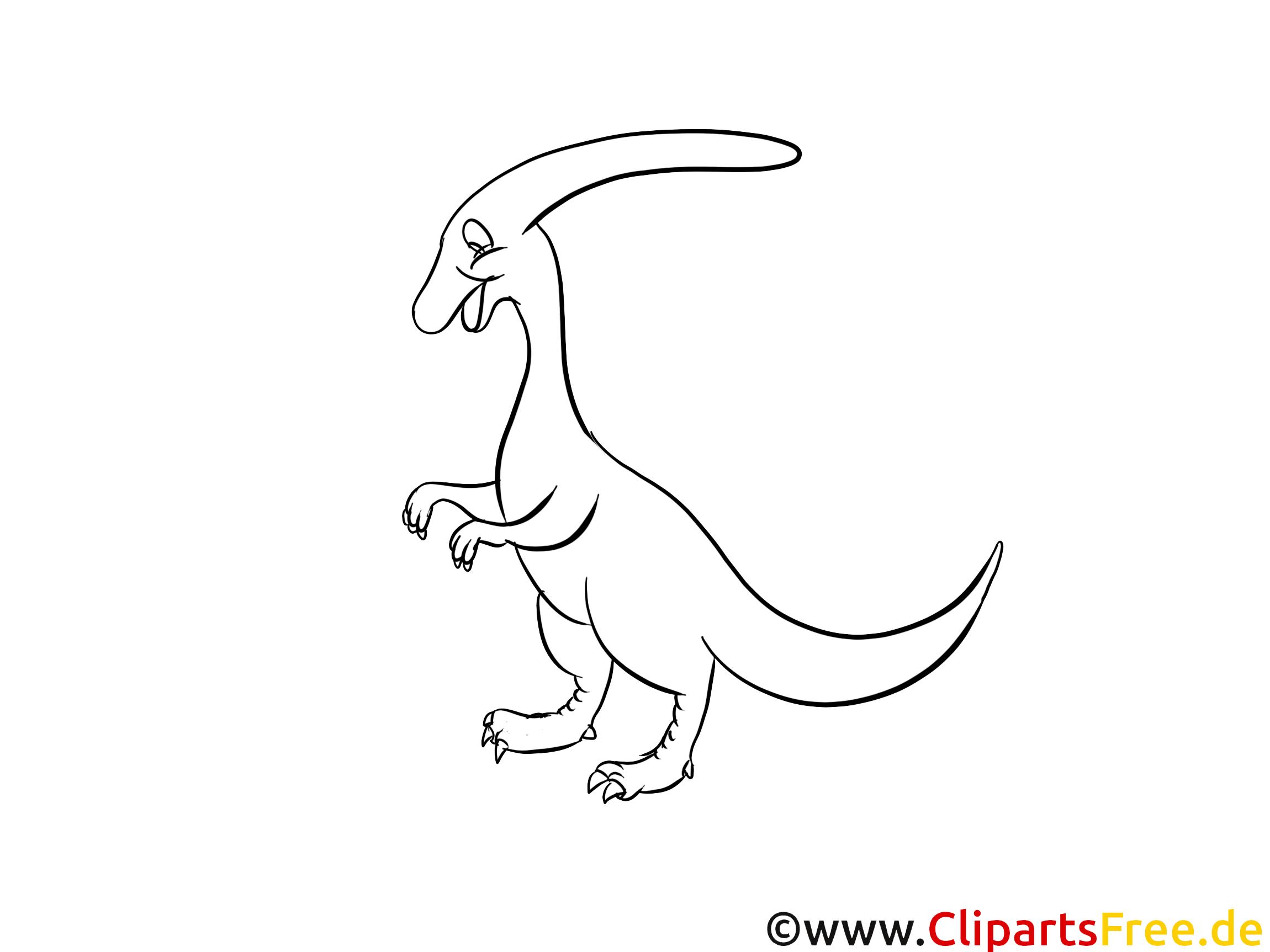 Ausmalbilder Für Kinder Dinosaurier : Ausgezeichnet Ausmalbilder Dinosaurier Langhals Fotos Malvorlagen
