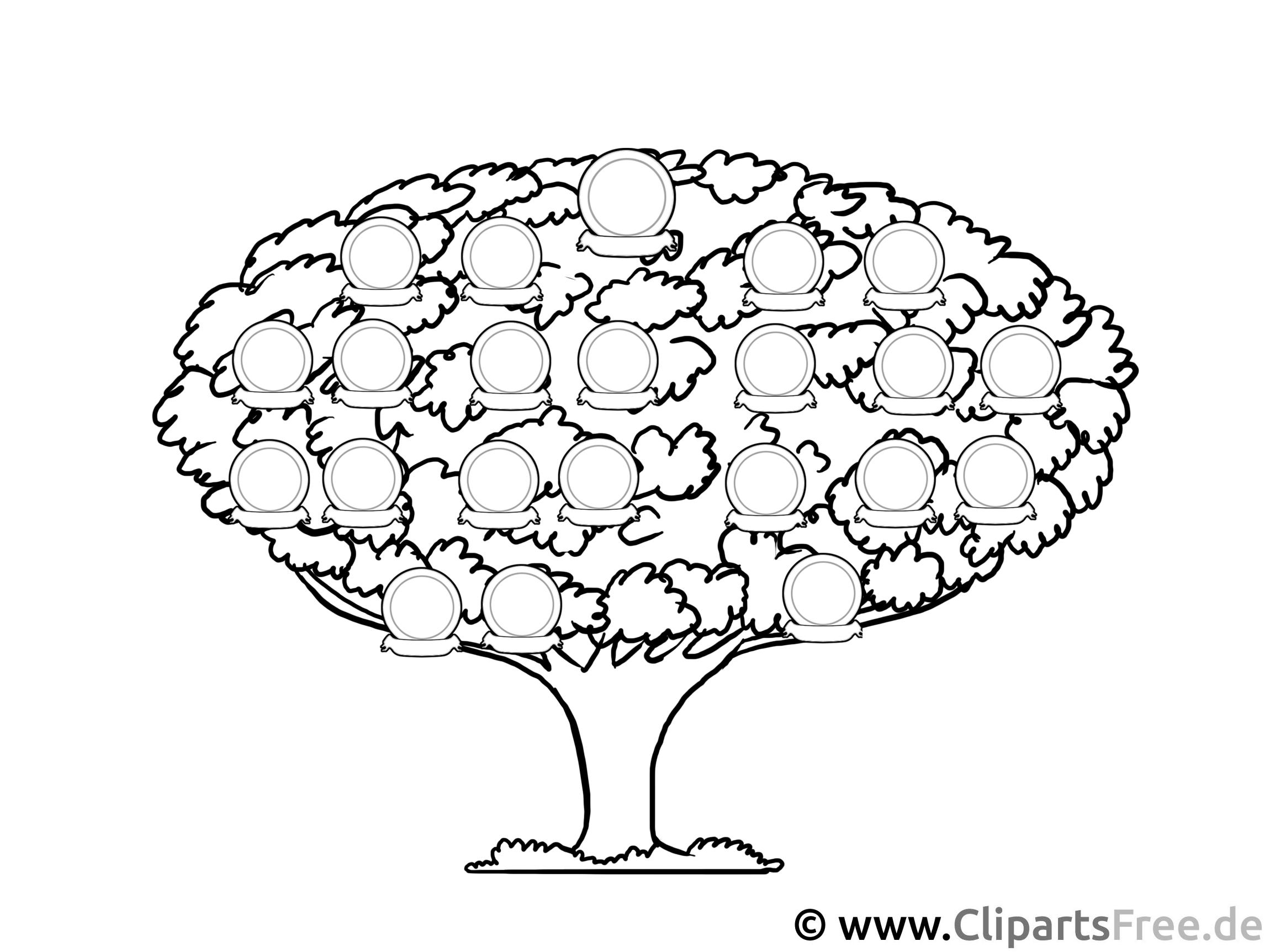 Ausmalbilder Ausmalbilder Vulture Zum Ausdrucken: Stamm Baum Bild, Vorlage Zum Drucken