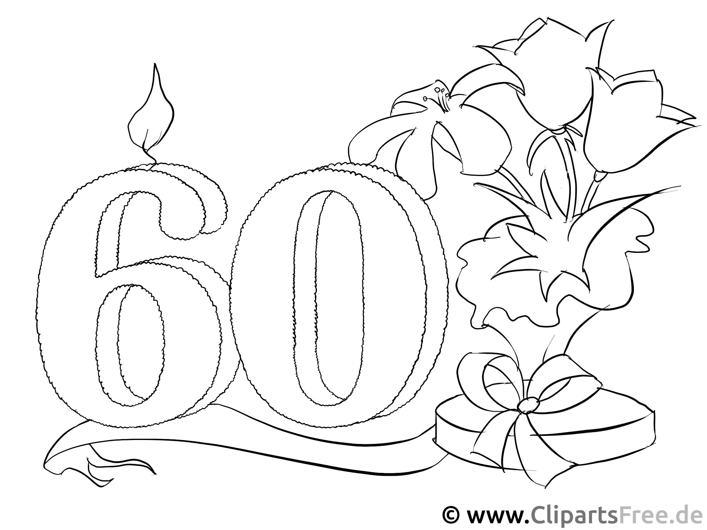 Ausmalbilder Geburtstag 70 : Prima Ausmalbilder Geburtstag Oma