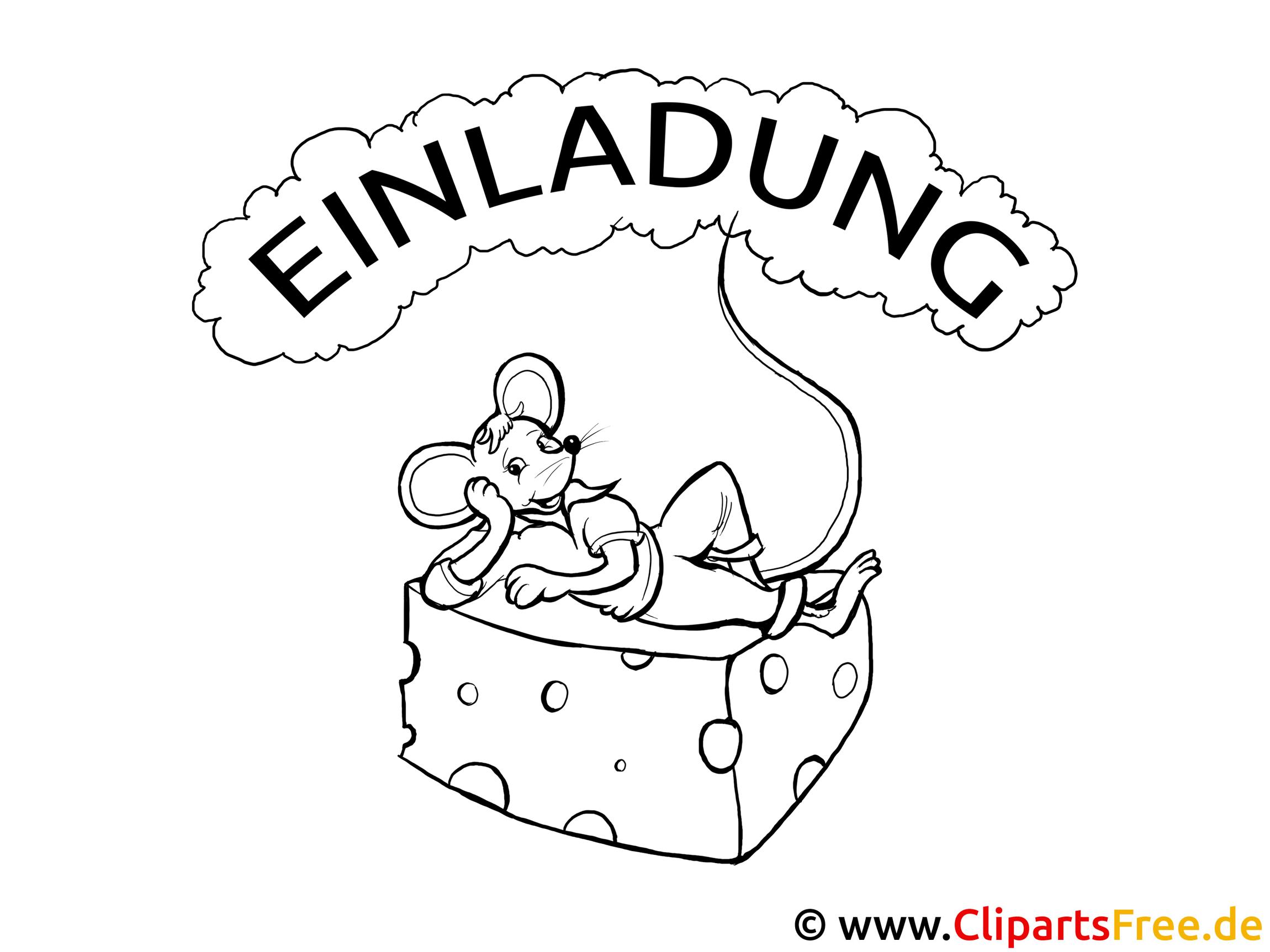 Malvorlage Maus Maus Und Käse Malvorlage Tolle Malvorlage