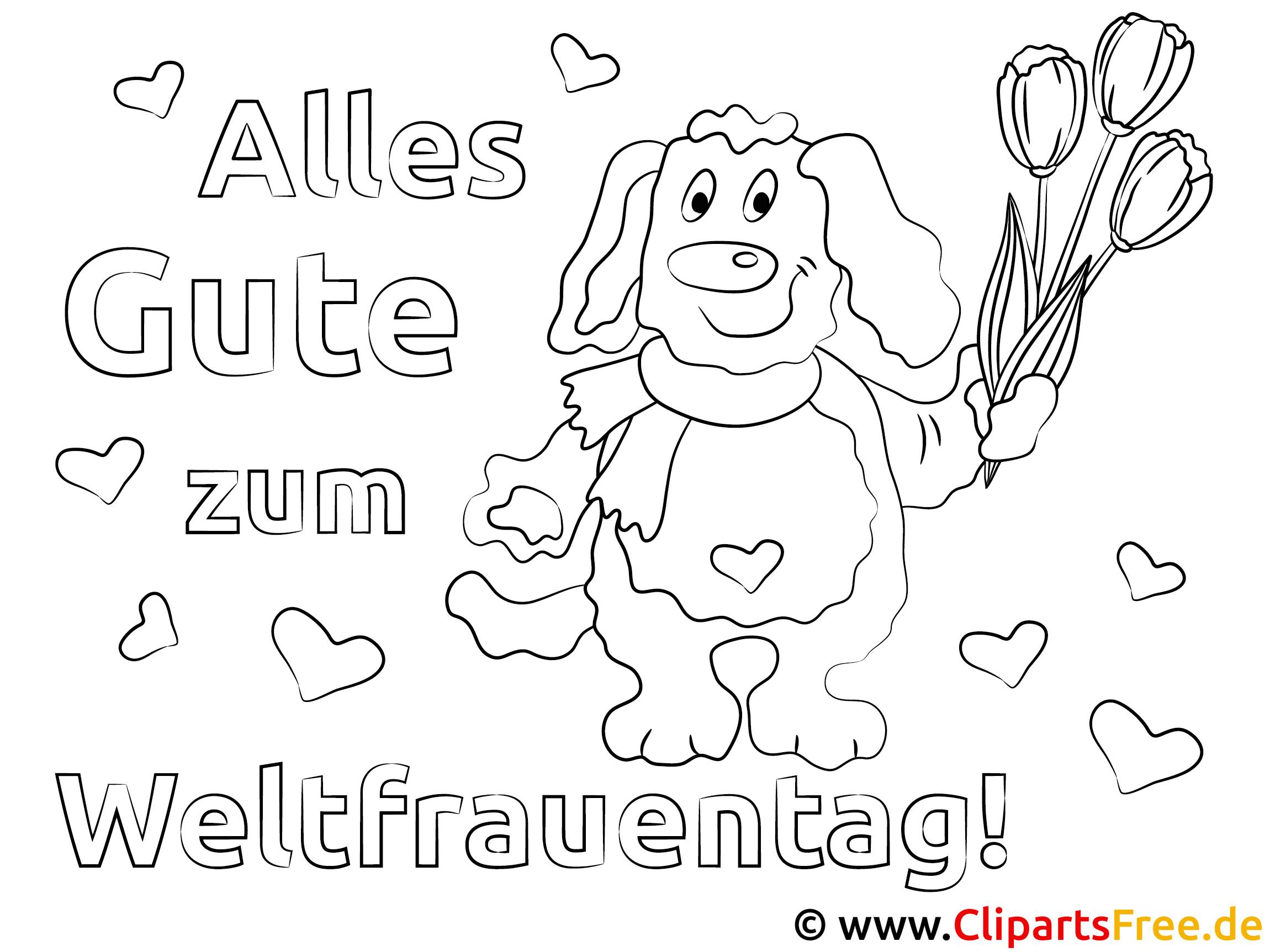 Alles Gute Zum Geburtstag Mama Ausmalbilder : Gro Gute Bilder Zum Ausmalen Ideen Malvorlagen Von Tieren Ngadi