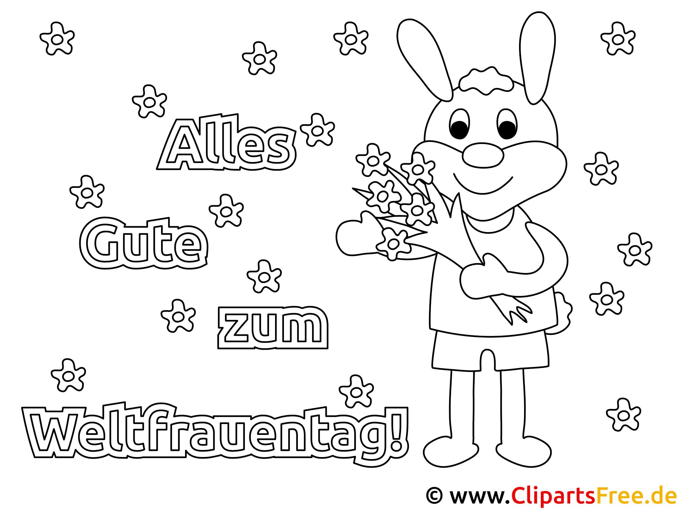 Ausmalbilder Geburtstag Mutter : Beste Malvorlagen F R Alles Gute Zum Geburtstag Fotos Framing