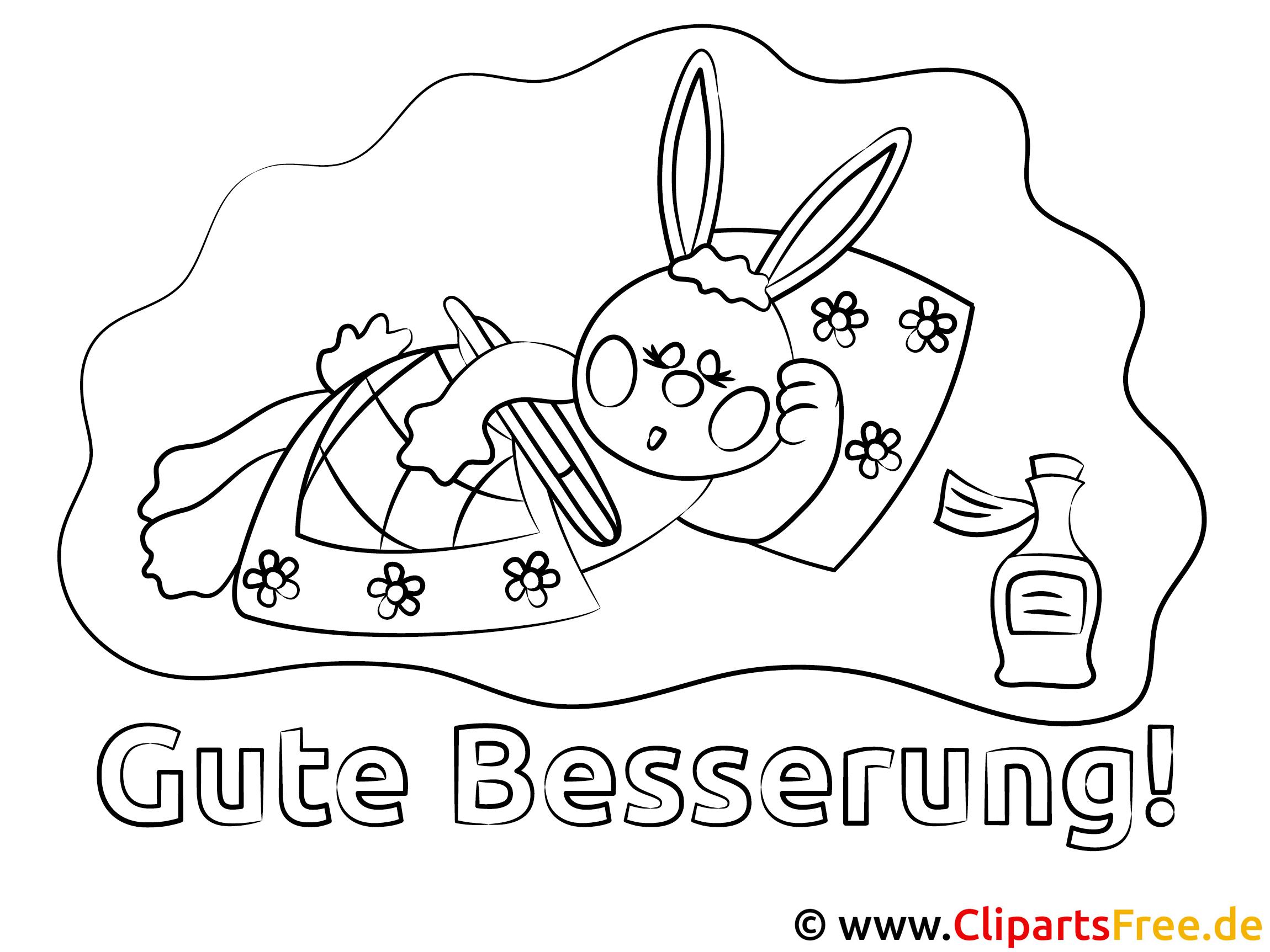 Fantastisch Dr Seuss Malvorlagen Für Kleinkinder Zeitgenössisch ...