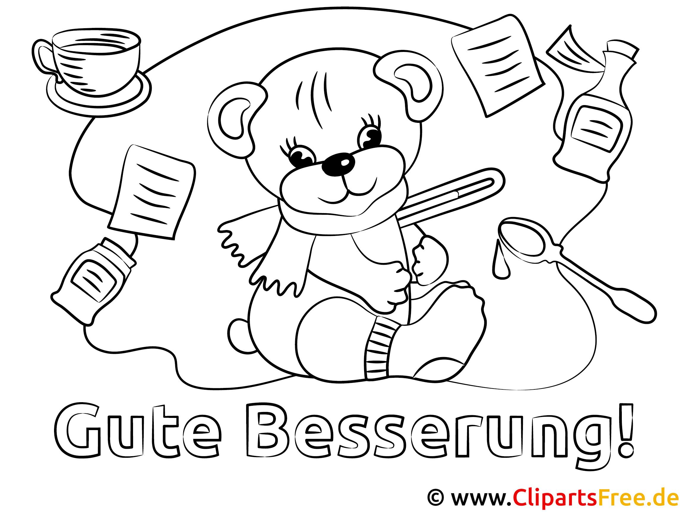 Ziemlich Süße Teddybären Malvorlagen Ideen - Malvorlagen Von Tieren ...
