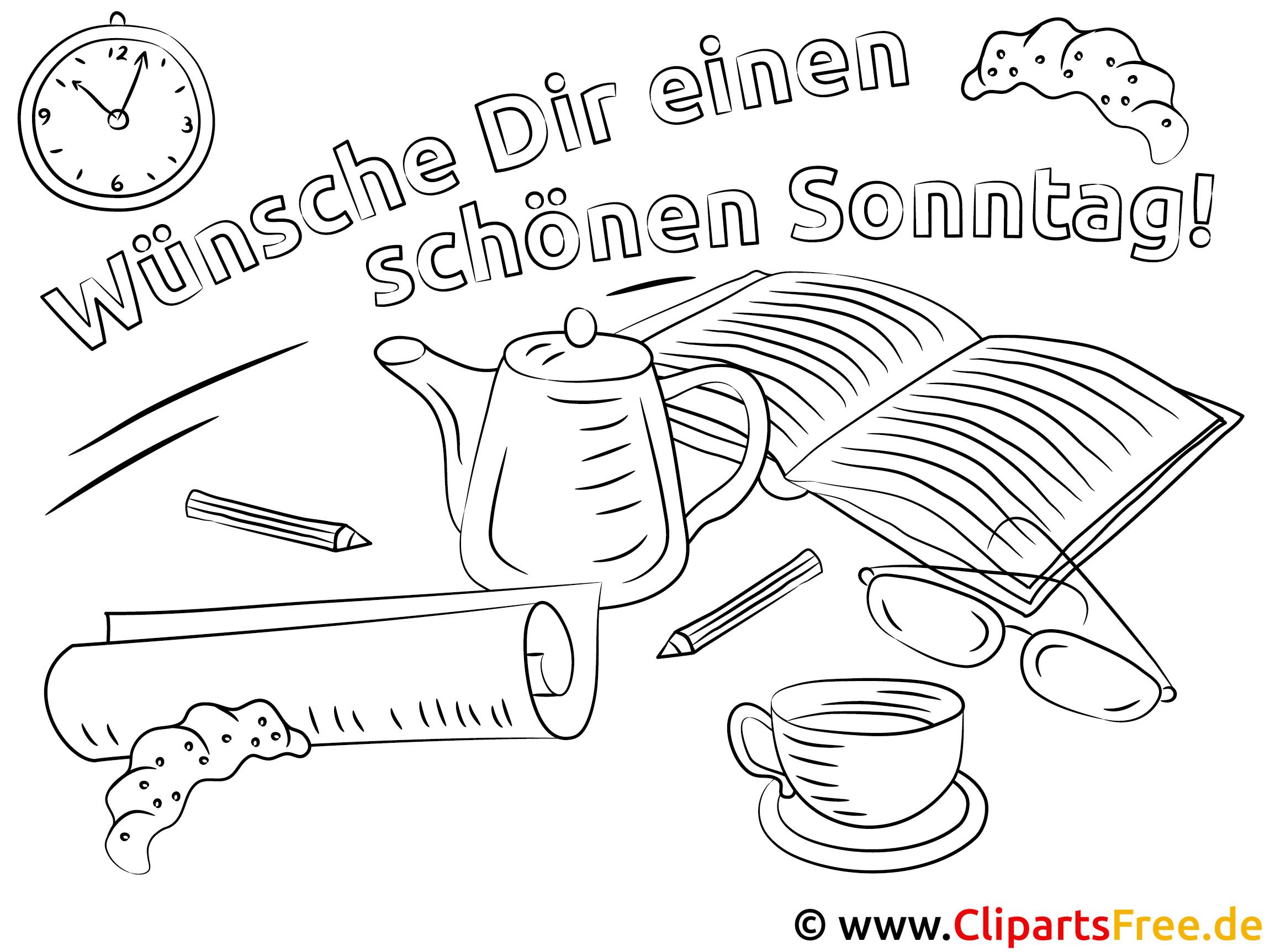 Ausmalbilder Playmobil Schule : Atemberaubend Sonntag Schule Ausmalbilder Zeitgen Ssisch