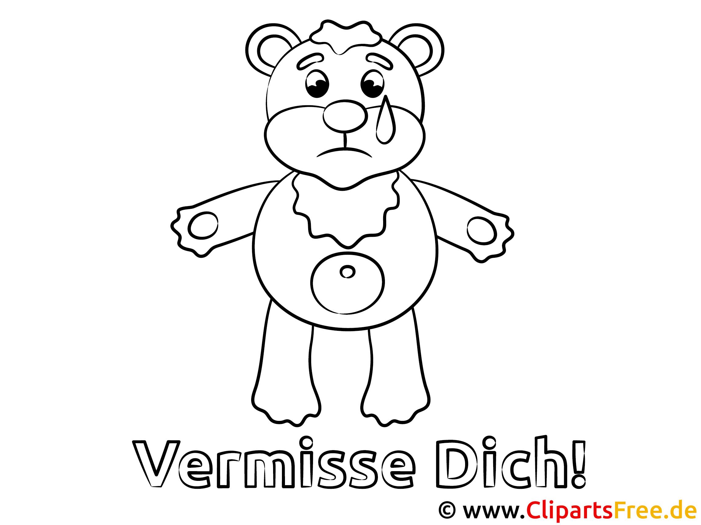 Ausgezeichnet Free Pooh Bär Malvorlagen Galerie - Druckbare ...