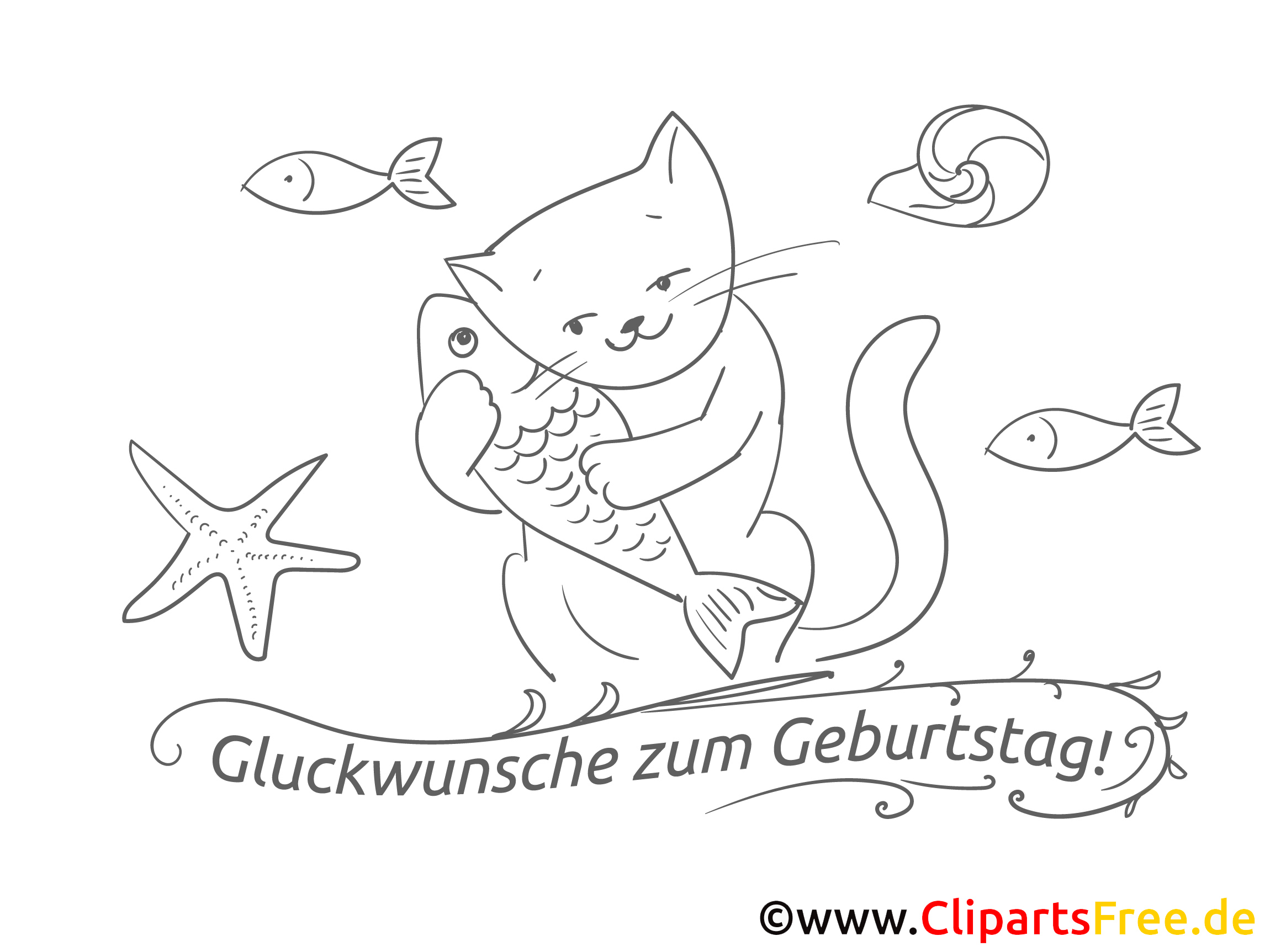 Großartig Mürrische Katze Malvorlagen Ideen - Druckbare Malvorlagen ...