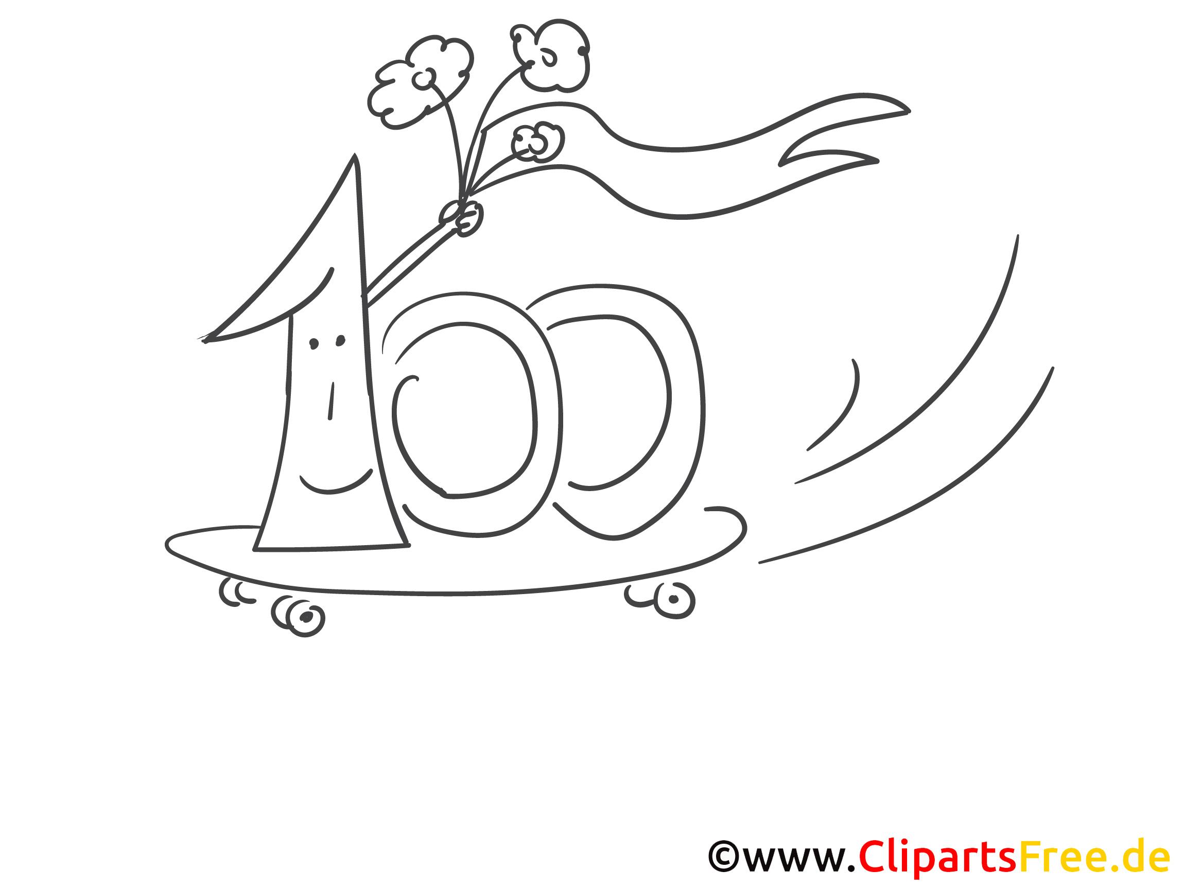 Tolle Skateboard Logo Malvorlagen Galerie - Malvorlagen Von Tieren ...