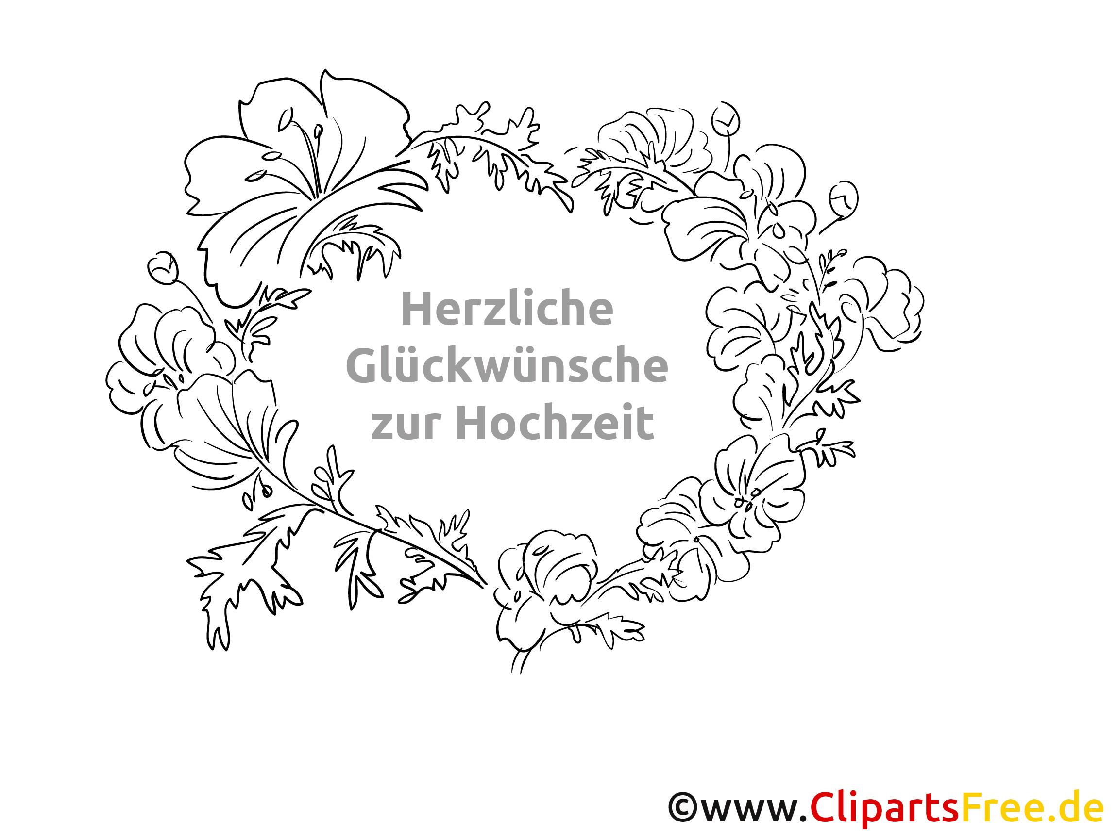 Malvorlage Herzlichen Glückwunsch   Coloring and Malvorlagan