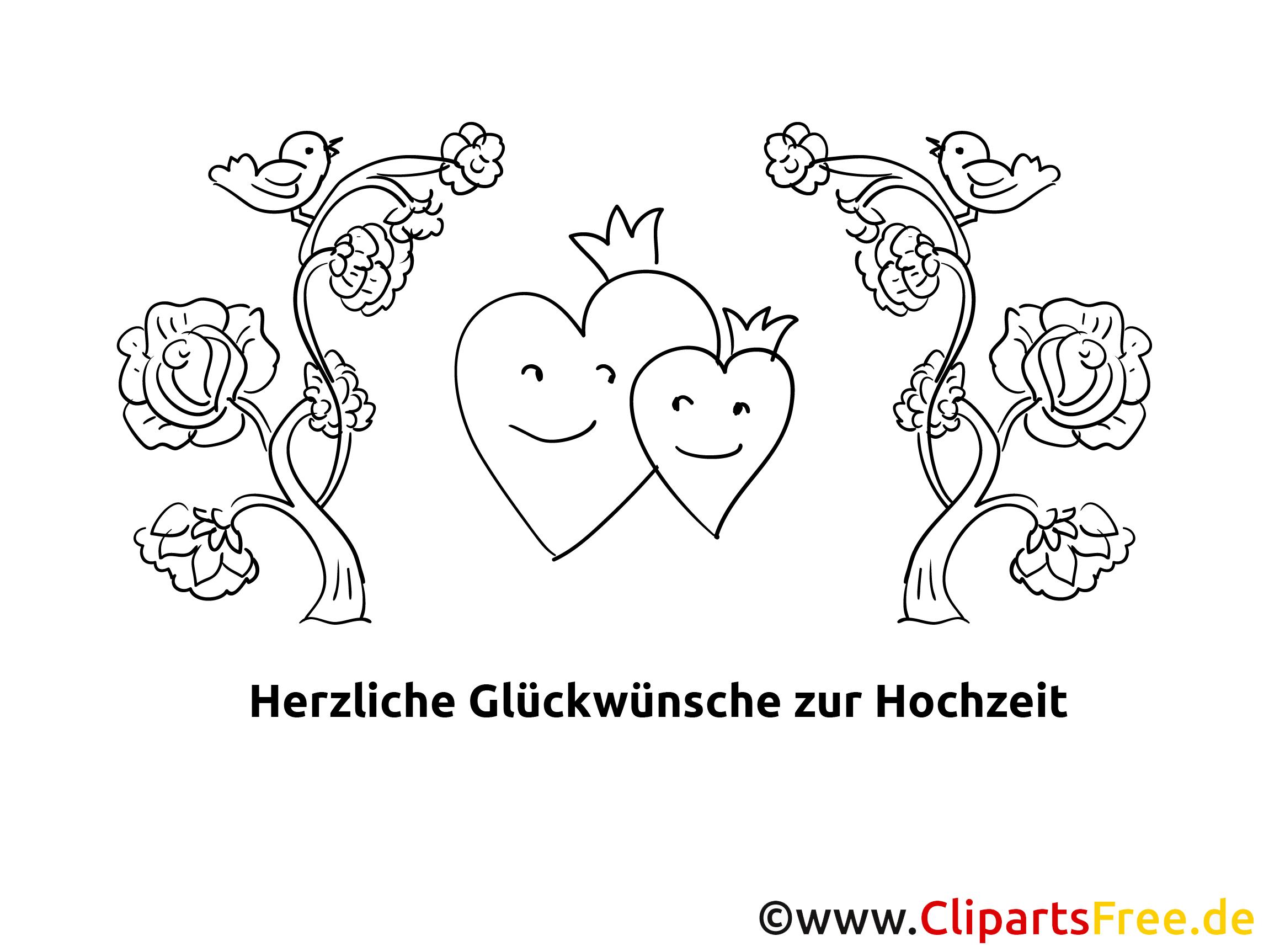Großzügig Herz Friedenszeichen Malvorlagen Bilder - Entry Level ...