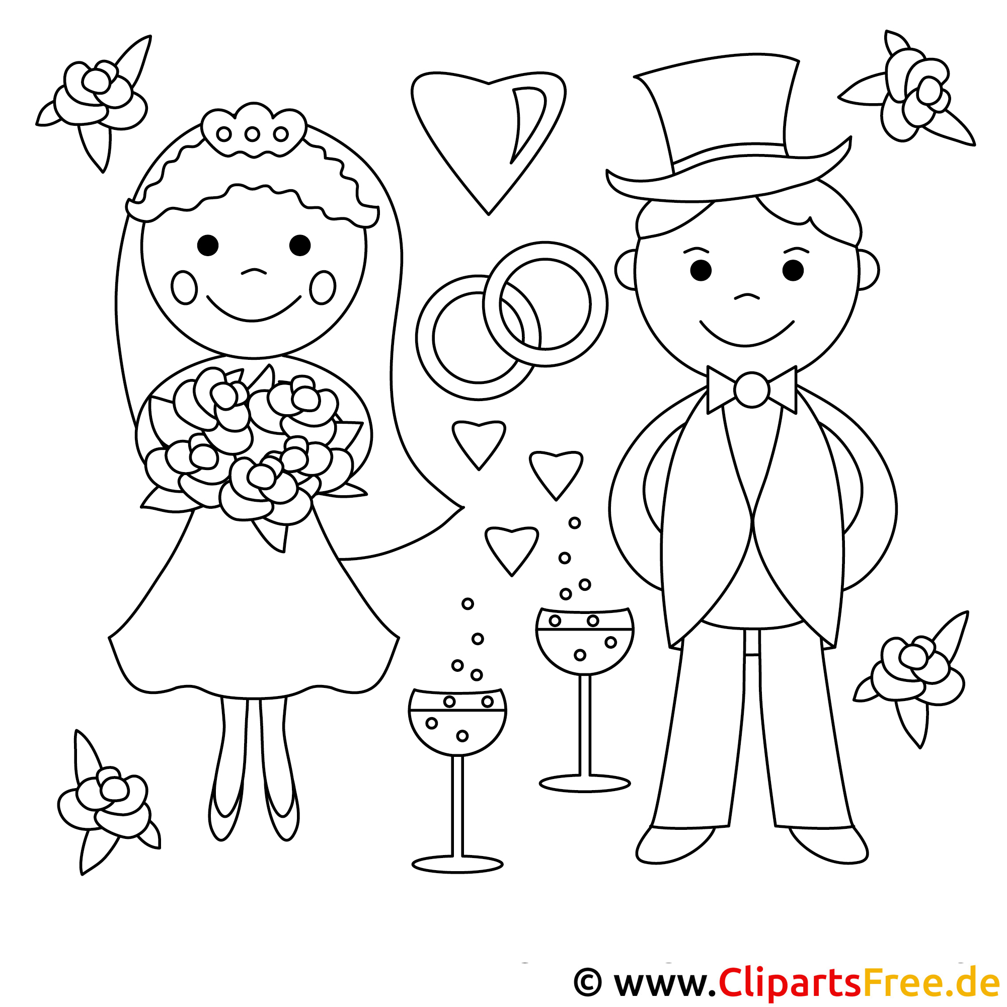 Wunderbar Kostbare Momente Hochzeit Malvorlagen Bilder - Malvorlagen ...