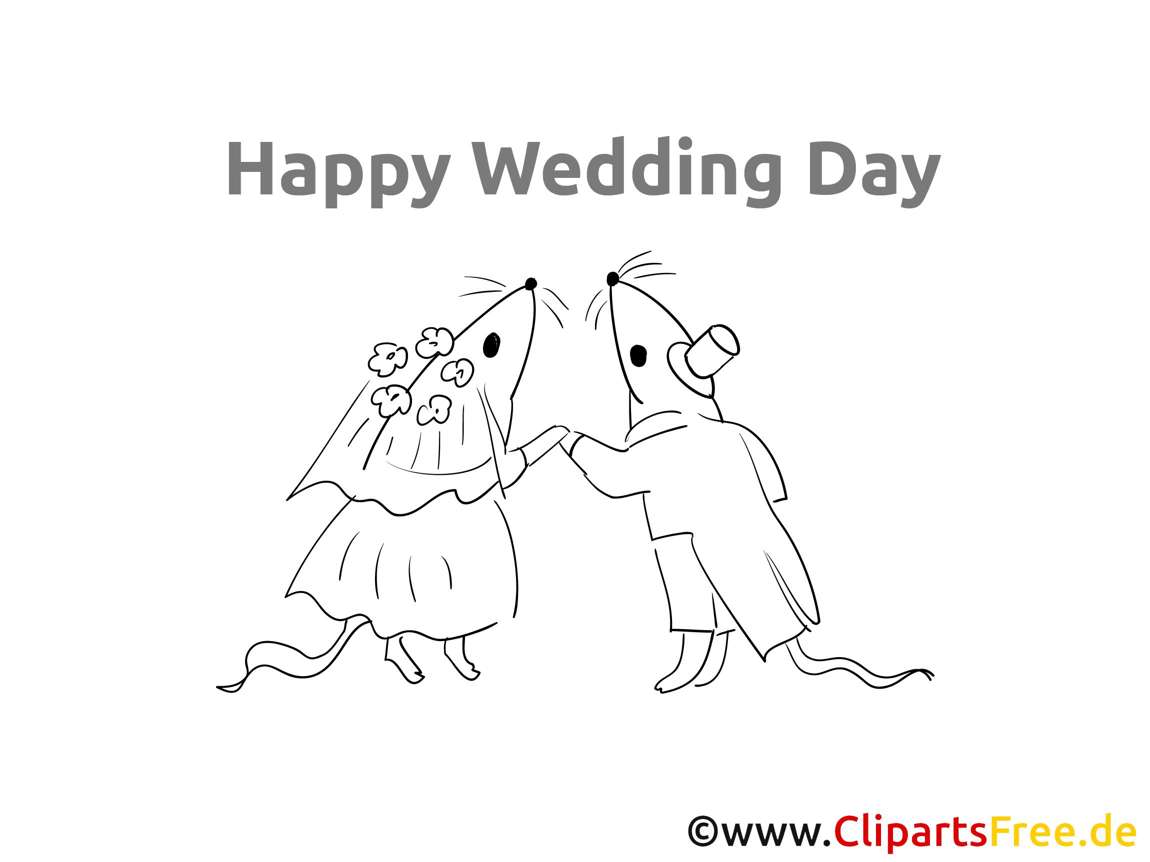 Beste Frei Druckbare Hochzeit Malvorlagen Zeitgenössisch ...